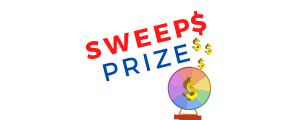 Sweeps Prize